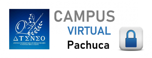 Ateneo Universitario en Ciencias de la Salud Campus Virtual Pachuca